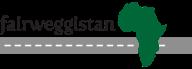 Logo Fairweggistan