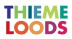 Logo Thiemeloods