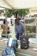 Afrika Fair2