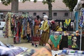 Afrika kraam kleding (2)