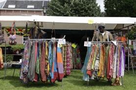 Afrika kraam kleding (3)