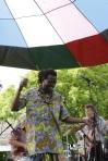 Afrika zanger (2)